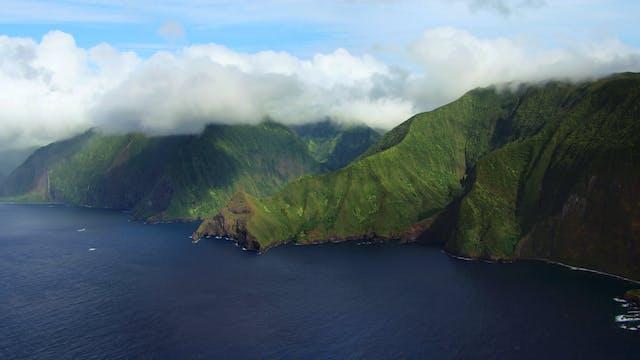 Hawaii [Deleted Scene]