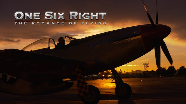 One Six Right (Anniversary Edition)