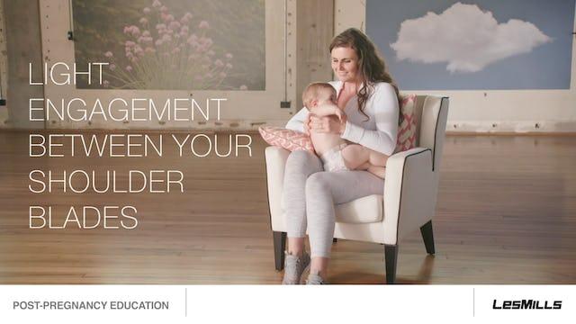 POST PREGNANCY_EDU_Breast Feeding_2