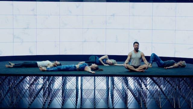 BODYFLOW #79 Meditation