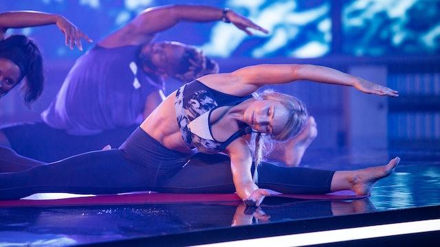 BODYFLOW #87 Flexibility