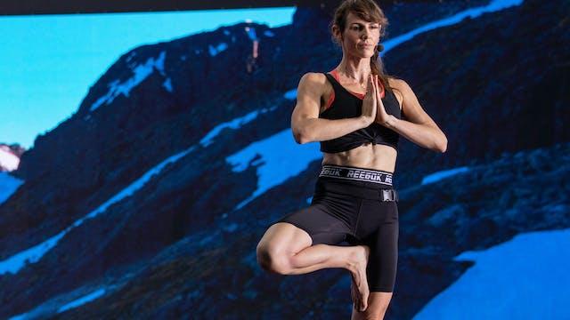 BODYFLOW #89 Yoga