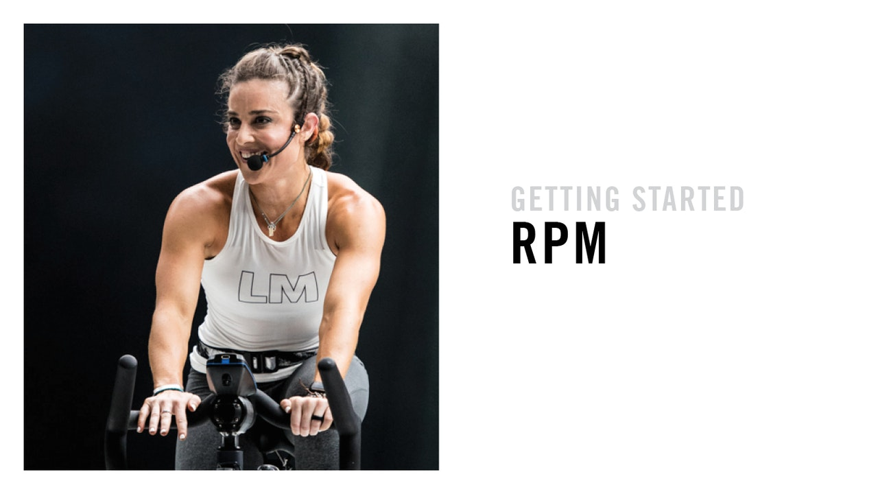 LEARN RPM