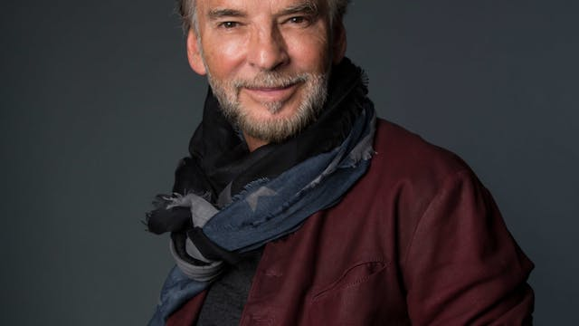 Kenny Loggins Special Limited Release