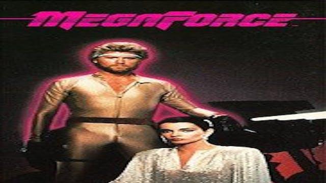 Megaforce