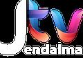 Jendalma TV