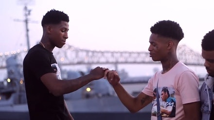 YOUNGBOY.TV Video
