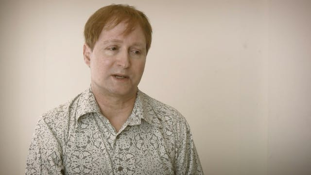 Interviews-Dion Wilton-Director of Ph...