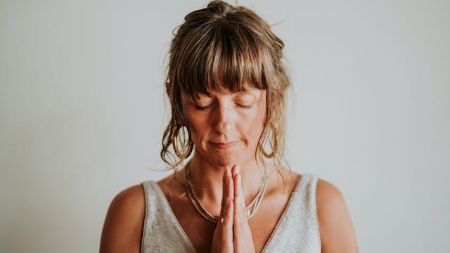 Sunday 12/13/20 @12:30pm Yoga Church ...