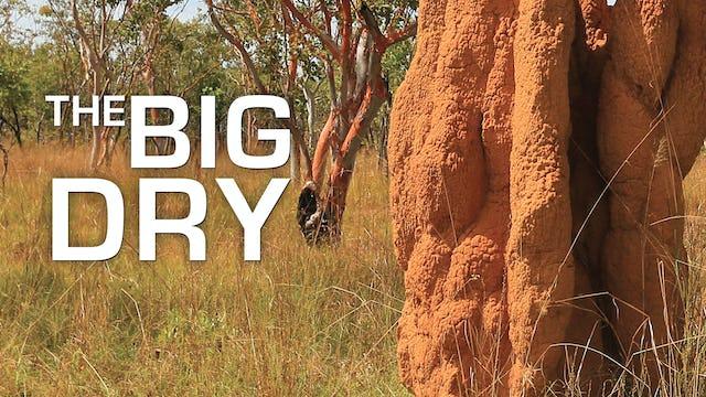 The Big Dry