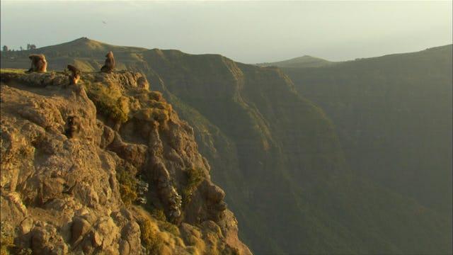 Ethiopia: Land Of Extremes