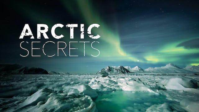Arctic Secrets