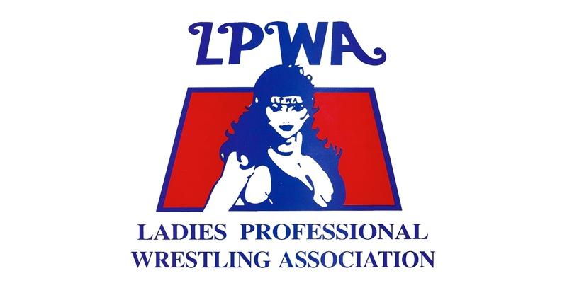History of the LPWA