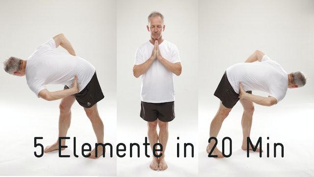 2020_LJ1_5Elemente_20Min