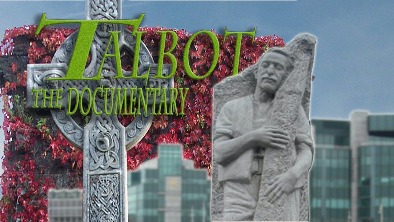 Matt Talbot Documentary