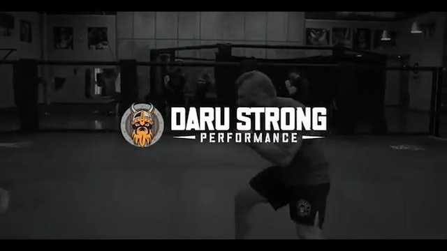 Foods to Eat Before Training for MMA & Combat Sports Phil Daru