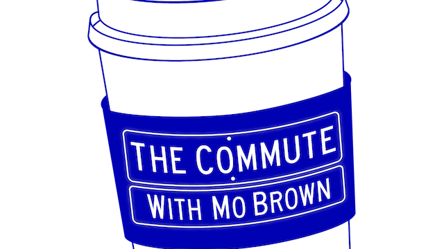 The Commute with Mo Brown