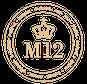 M12tv