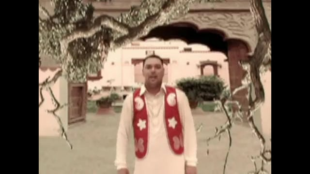 Makhan Singh Tubsy - Chaati