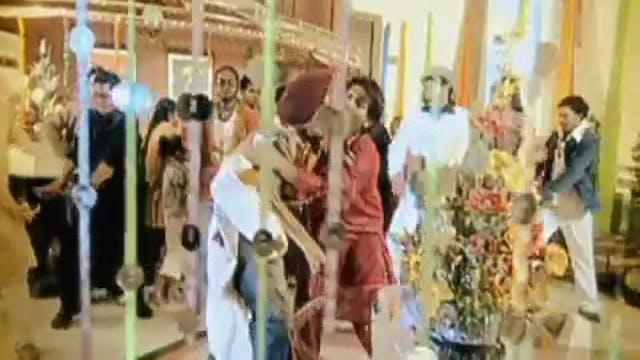 Ranjit Rana ft. Mrs Husan Preet - Jee...