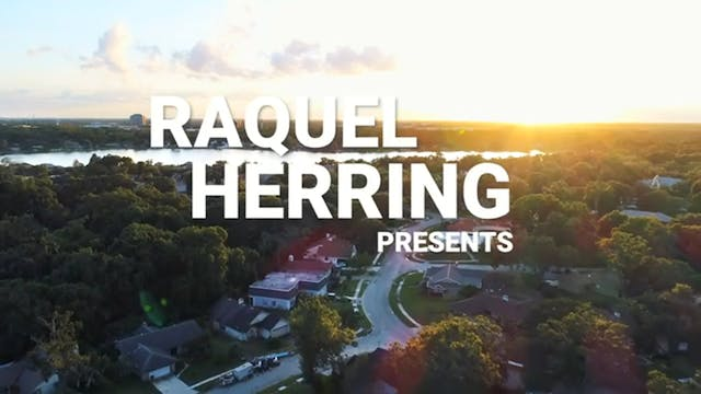 Running to You Raquel Roque Herring O...