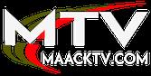MAACKTV