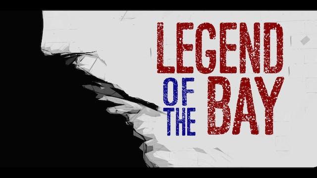 Mac Dre: Legend of the Bay