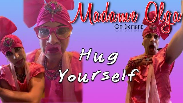 Madame Olga On-Demand Summer 2021 - NEW