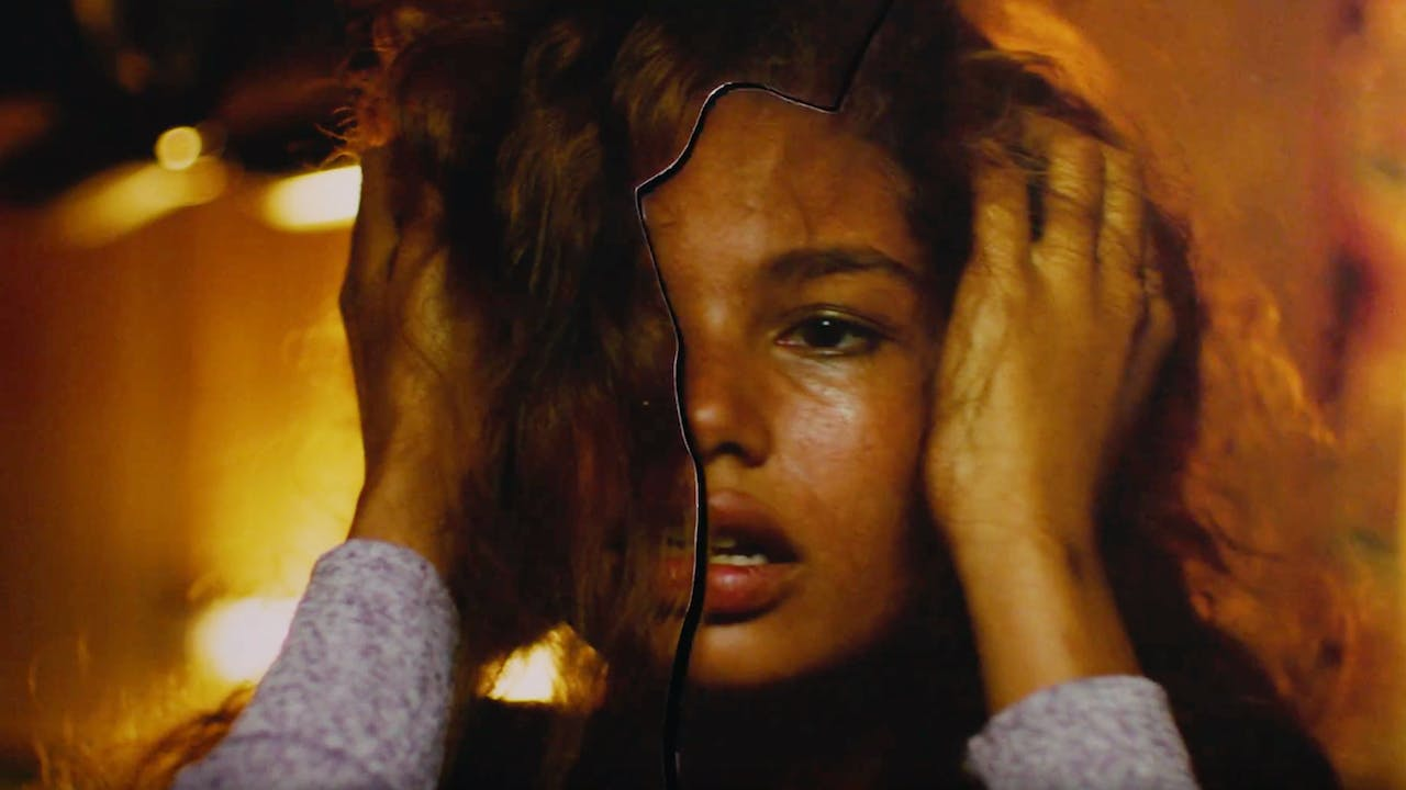 Madeline's Madeline - a film by Josephine Decker