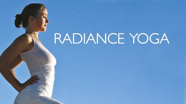 Radiance Yoga