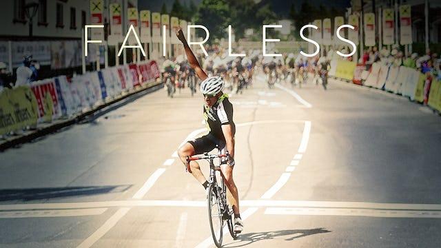 Fairless (HD)