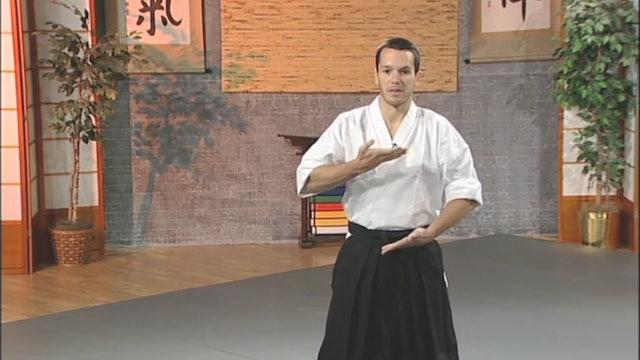 Kalman Csoka - Introduction to Sword
