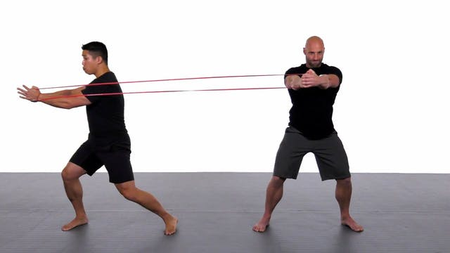 Jason Han - Improving Rotational Mobi...