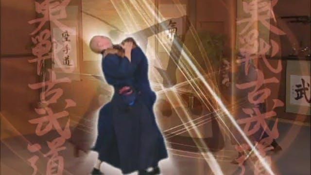 Sukh Sandu - Intermediate Techniques