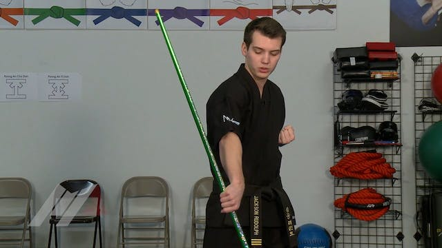 Jackson Rudolph - Shoulder Rotation D...