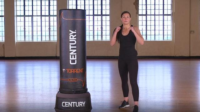Kaytlin Neil - Torrent - More Power in Punches