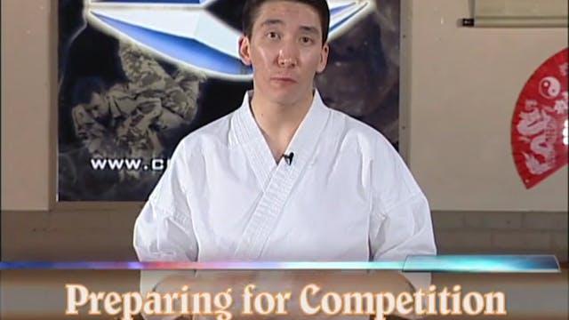 John Su - Unsu