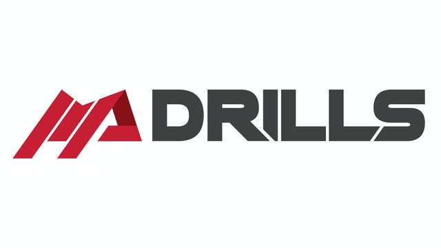 MADrills Subscription