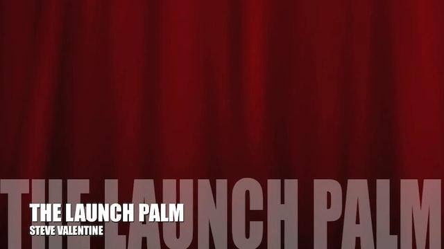 19 C2P LAUNCH PALM
