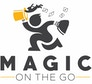 Steve Valentine's  - MAGIC ON THE GO -