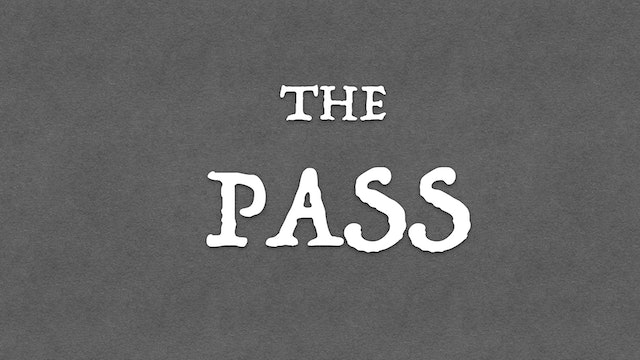 THE PASS