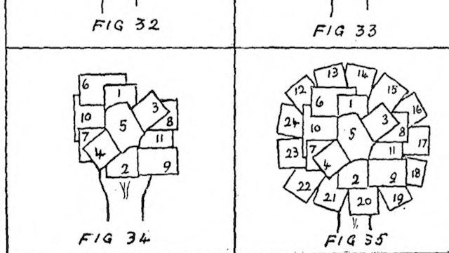 THE MAGNETIZED CARDS - EDDIE VICTOR METHOD.pdf