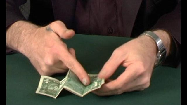 $2 Bill Trick