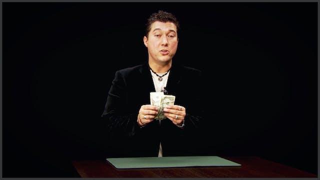 Introduction: Money Tricks