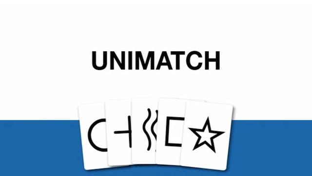 Unimatch