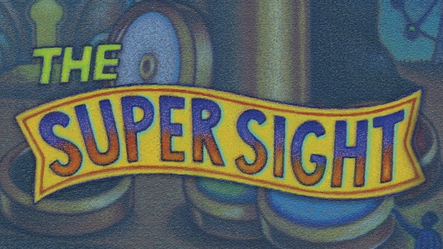 Learn Super Sight - Complete Collection on MasterMagicTricks.com