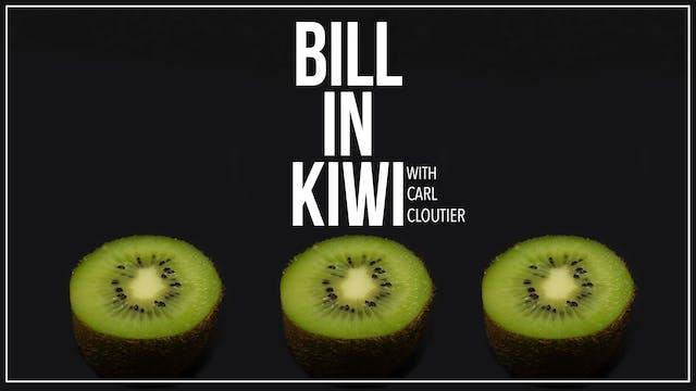 Bill in Kiwi Full Volume - Download