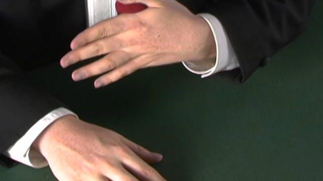 Thumb Clip