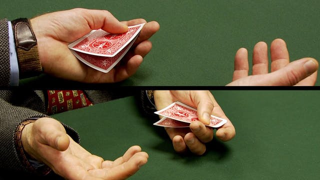 Bunko Bet - Learning