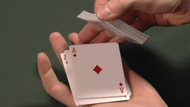 Difference Between Long and Short Cards